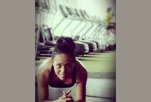 sportmania / Keep run|love yoga|veggie|sportmania