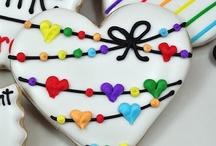 Cookies Like!!!