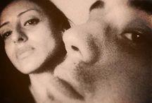 Sarah Begum / Sarah adalah salah satu dari banyak wisatawan eco dan pembuat film dokumenter yang telah merasakan tinggal di tengah suku pedalaman Amazon. Kini, ia telah berumur 26 tahun dan membuat pengalaman menikahi prajurit ini menjadi sebuah film dokumenter berjudul Amazon Souls. Filem berdurasi 30 menit ini ditampilkan dalam Festival Film Cannes tahun lalu. Hingga kini ia masih berteman dengan mantan 'suaminya' tersebut dan bahkan sesekali mengunjunginya
