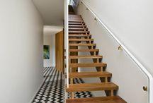 popham design cement tiles / design