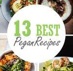 Recipe / Vegan recipe