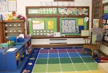 Classroom Designs