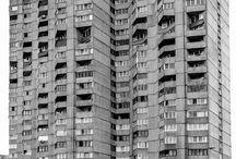 Crimini verso l'Architettura :-( / canto del cigno morente
