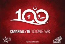 100. YIL