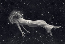 magic / by umla umla