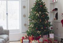 Christmas '17