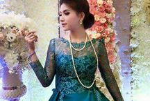 batik iik