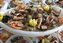Great American Seafood