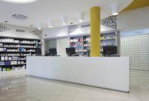 Farmacia Banconi
