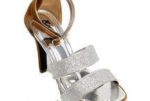 Sepatu Wanita / Kami adalah sebuah perusahaan yang menjual barang-barang fashion ORIGINAL Maupun import secara ready stock dengan harga terjangkau dengan kualitas Premium. |  Ships To : Indonesia, Malaysia, Singapore |  More Info: 085711391717 / PIN : 2ABD2686 | Visit: http://www.online-butik.com