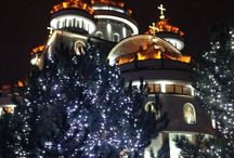 Argeș, România