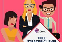 CIMA Strategic Level / What is Strategic Level About? The strategic level focus is on making strategic decisions for the long-term. What you will find here:  > FREE Demo > 500 Q&A Package > Mock Exam. Have you tried our tool? It's the only online interactive tool with such a magnitude of exam resembling questions!  Products in this level: CIMA E3, CIMA P3, CIMA F3. #CIMA #studyaccounting #accounting