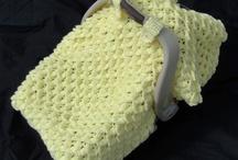 Babay knitting