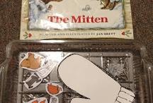 Crafts with Children Books