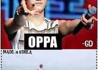 Memes K-Pop(Español)
