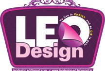 Designs / All type of Designing and Printing JOBS