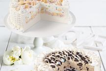 Engagement Party / Why shouldn't your Engagement Party be as big as your love story? Share this momentous moment with your friends and family at your Engagement Party. These fun and unique ideas will be sure to bring everyone together in celebration of your love! Let DAIRY QUEEN help you plan your party: from the invitations down to the delicious cake! / by DQ® Cakes