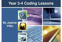 it lessons