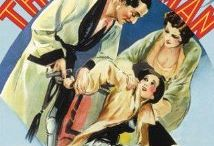 FYE - Classic Films