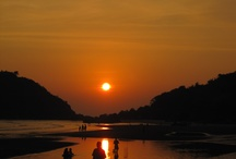 GOA, India / GOA is one of the best destination to visit in India. Check the beauty of GOA.