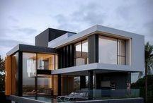 escritório arquitectura