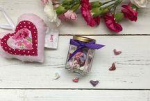 AMWF - Valentine's Day