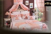 turkish yatak