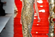 Society Fashion / men and women fashion, Haute Couture!!!! / by Society Cleaners