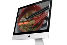 Websites for Restaurants / Now a Days Most of The People Like to Use Online Food Ordering. Get Website Development Services & Online Food Ordering Website for Your Restaurants from Wera Food Technology. Make your Restaurant Live on Web. Register Now on http://biz.werafoods.com !