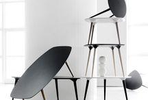 Home / Home#interiors#design#architecture