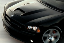 Dodge Charger..:*:*