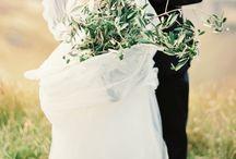 Wedding Day Beauty / Wedding Day Beauty