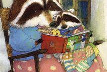 Könyvekkel kapcsolatos