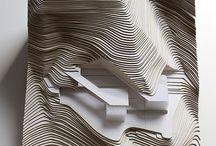 architektura w górach