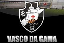 Imagens do Vasco
