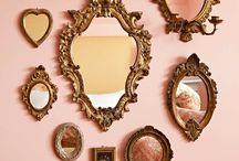 mirror compilation