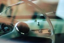 Ретро Fiat / Ретро-фотографии автомобилей Fiat