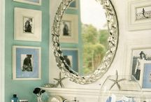 Marianne's Bathroom Ideas  / by Krystle Walsh