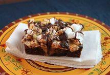 Desserts / by Brooke Herren