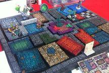 RPG Terrain