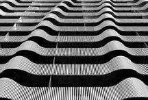 építészeti forma