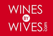 Wines by Wives / #deals and #wine from www.winesbywives.com / by Wines By Wives