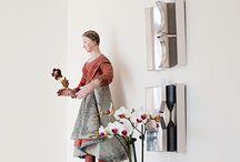 Designer Crush | Antonio Martins Interior Design