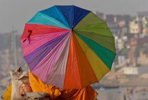 Color: Rainbow
