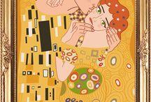 dobresztuki.tumblr.com Visit