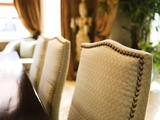 home decor / by Shannon St John