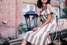 {style} fashion blogger