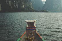 Travel | Wanderlist