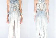 macrame fashion