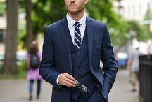 Mens stylish style